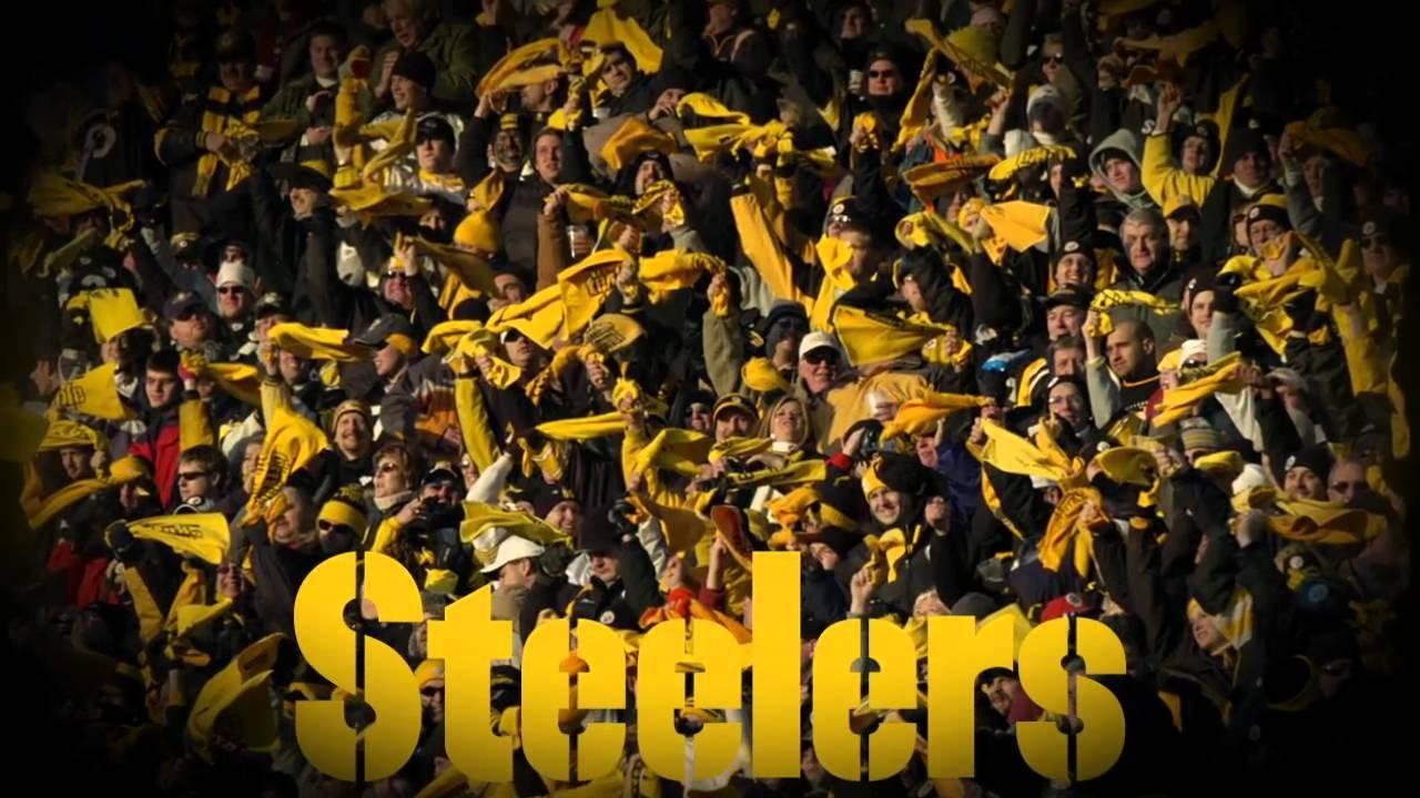 Az elmúlt 20 év Steelers-e