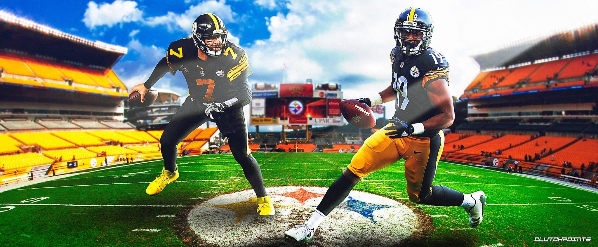 Steelers.hu