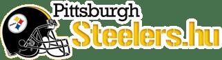 Pittsburgh Steelers Magyar Fanklub