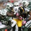 steelers-jets-football-le-veon-bell-antonio-allen-david-harris_pg_600