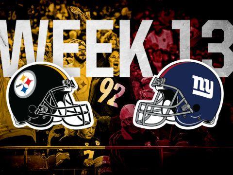 opponent_breakdown_week13