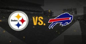 steelers_bills_blog_article