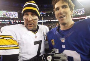 ben-roethlisberger-eli-manning-met-life-stadium-nfl-pittsburgh-steelers-new-york-giants
