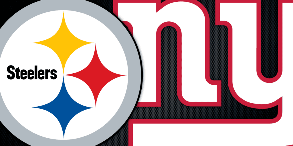 steelers-vs-giants