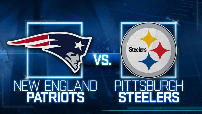 161021_patriots_steelers