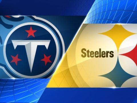steelers-titans-0120-1492724079
